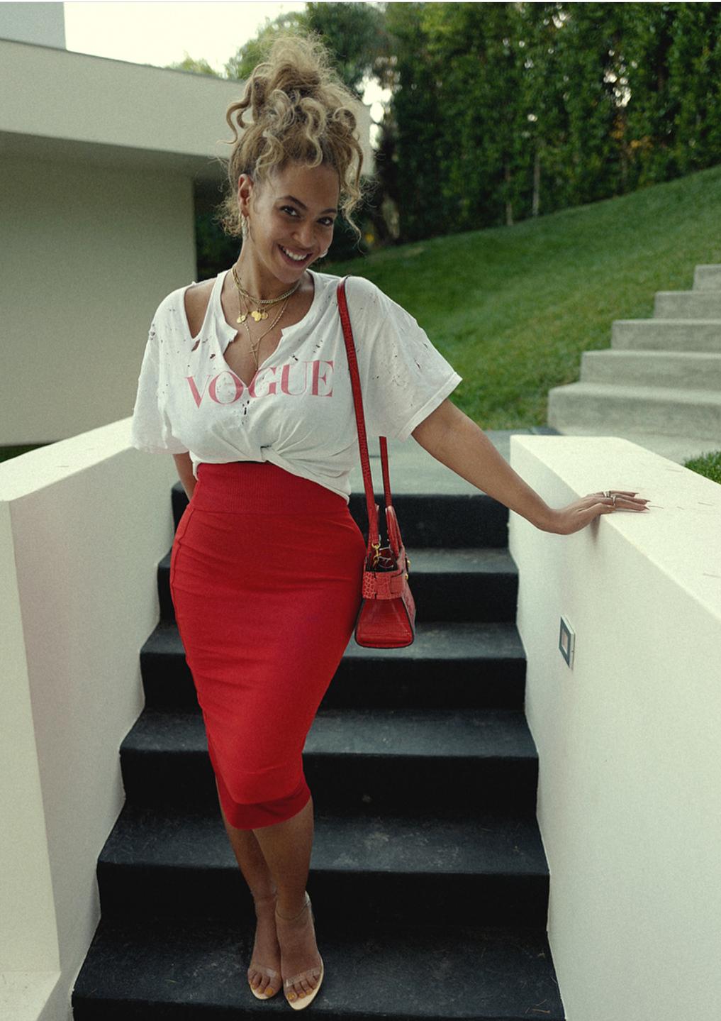 Beyonce34