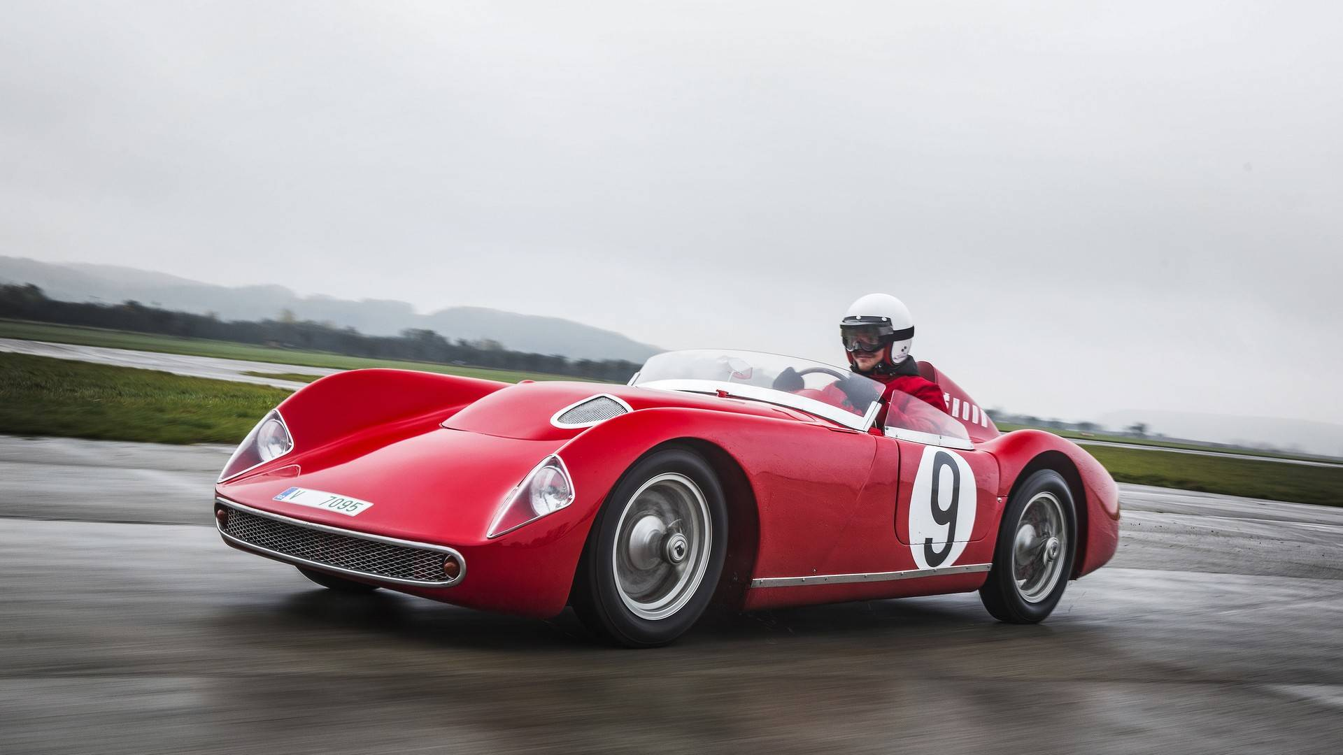 skoda-remembers-the-1100-ohc-racing-car-on-its-60th-birthday_1