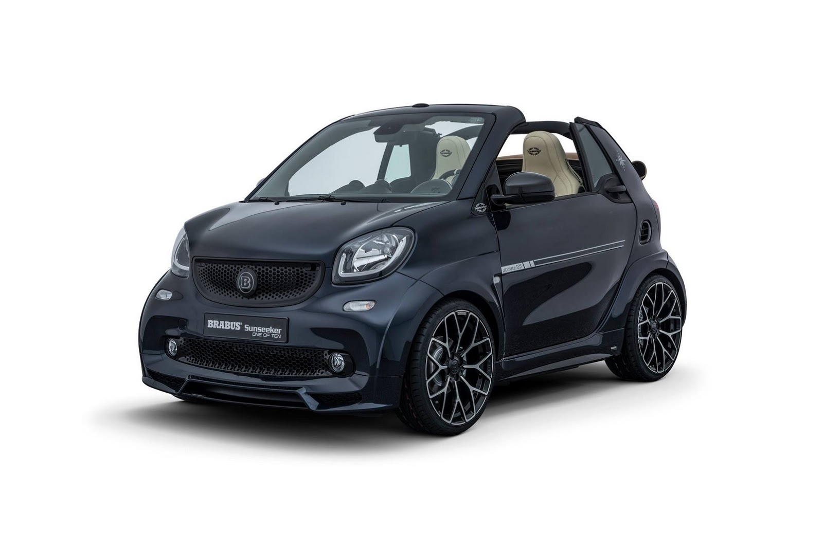 brabus-smart-fortwo-125-sunseeker-1