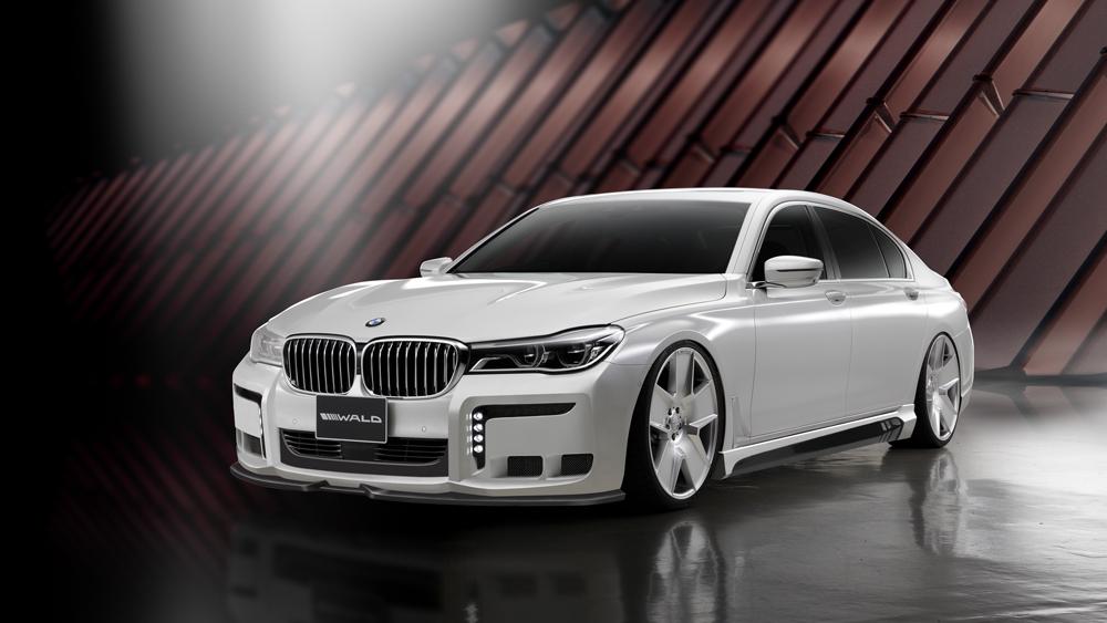 BMW-7-Series-Wald-International-1