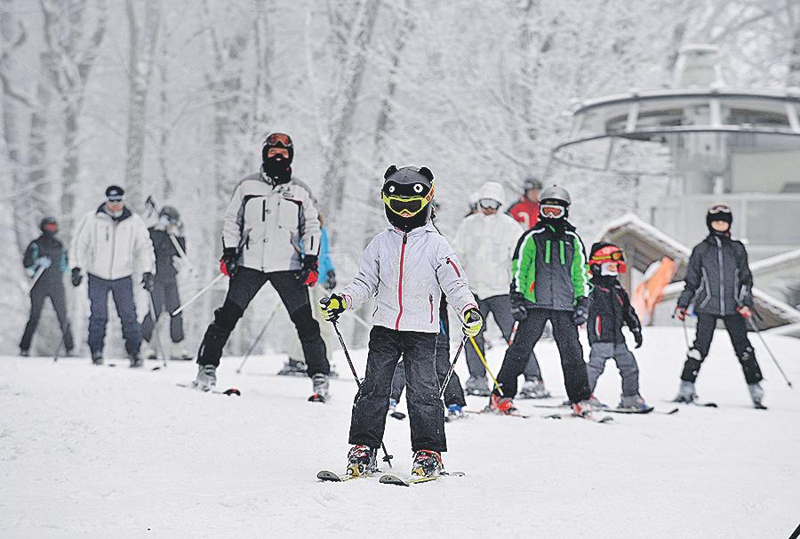 162019-207040-skijanje_slje