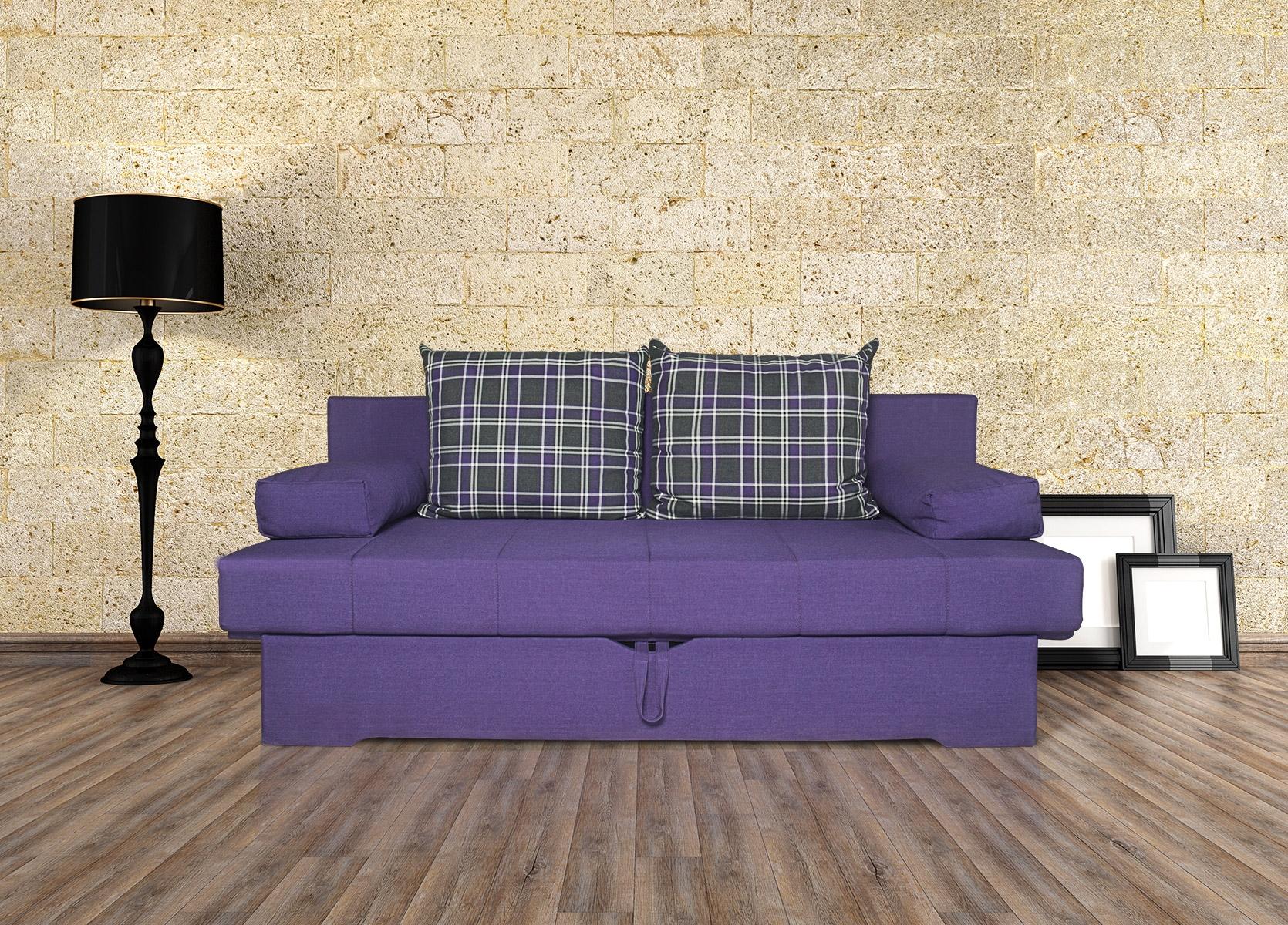 Kauč Dortmund, 202x91x105 cm, 2599,67 kn, Prima namještaj
