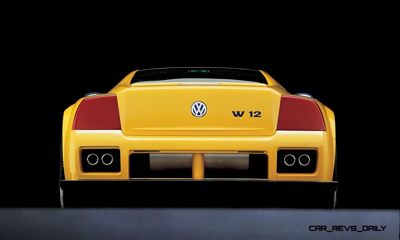 1997-Volkswagen-W12-SYNCHRO-5