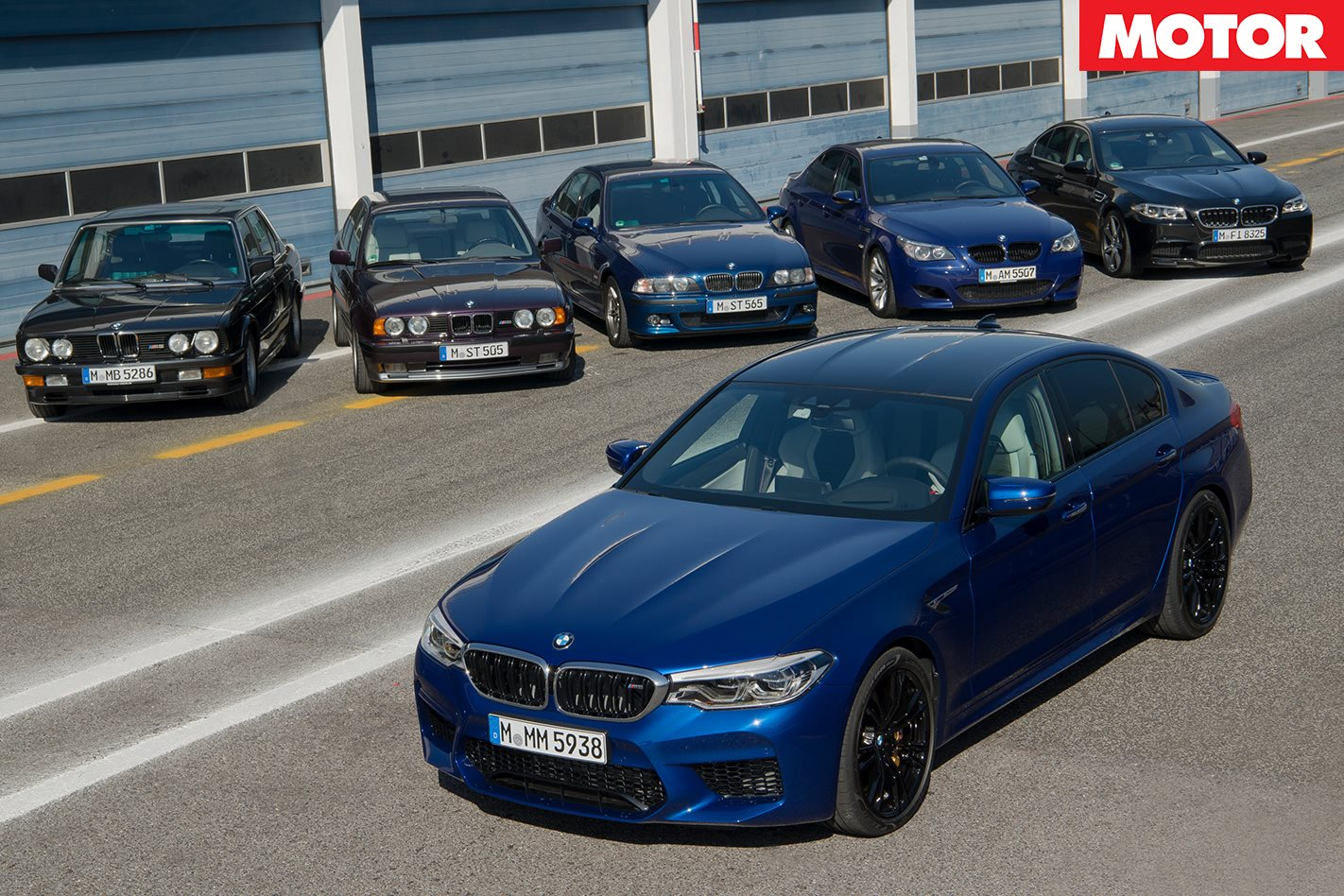 BMW-m5-generations-main
