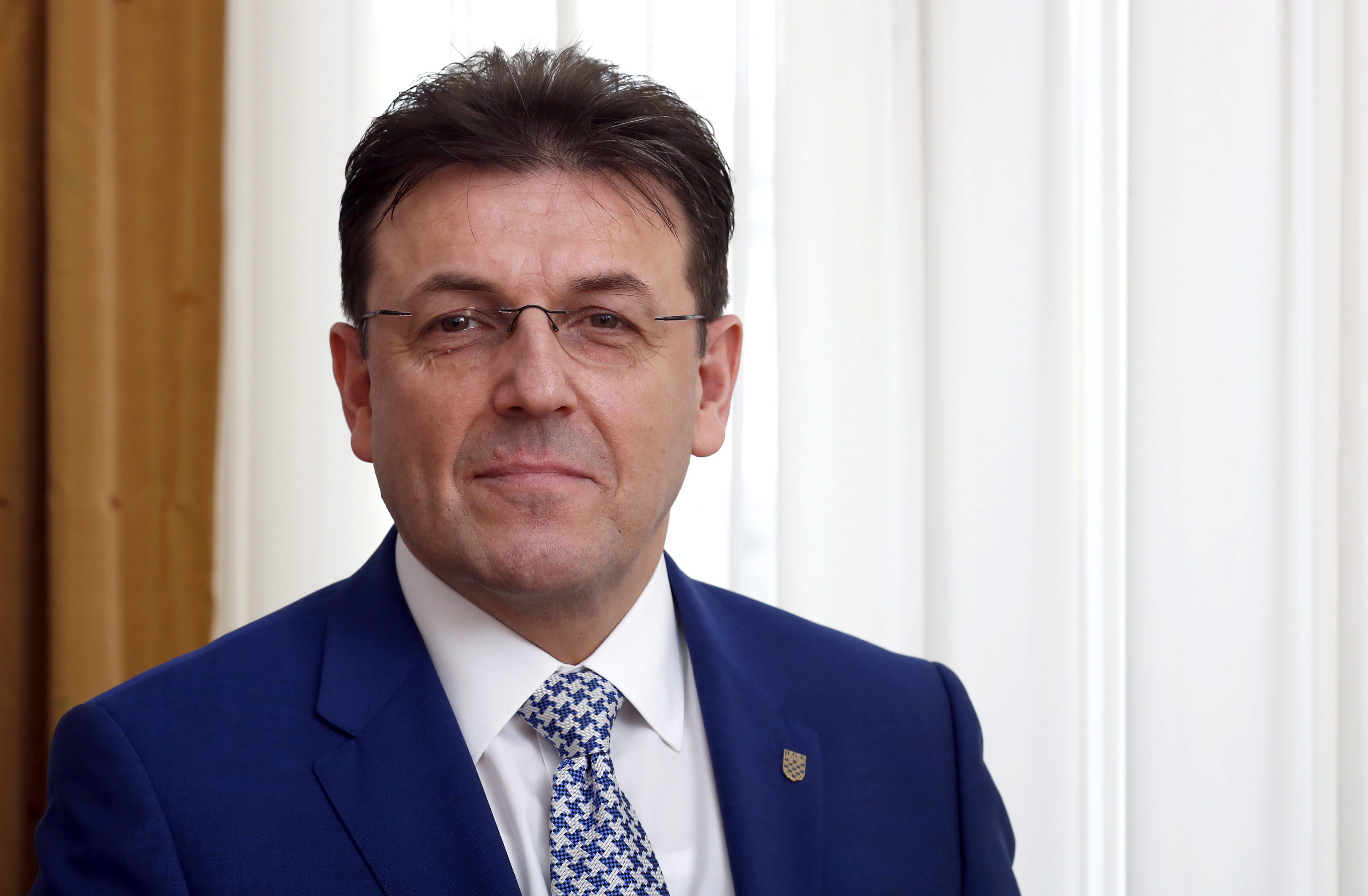 burilovic3-211217