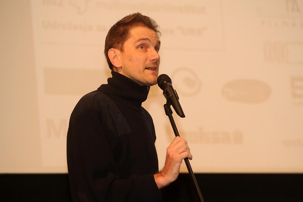 Petar Milat (2)