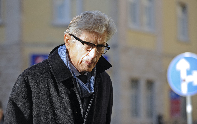 Tomo Horvatinčić