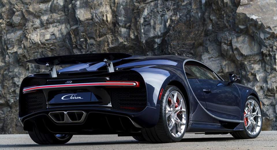 Bugatti-Chiron-Recall- (1)