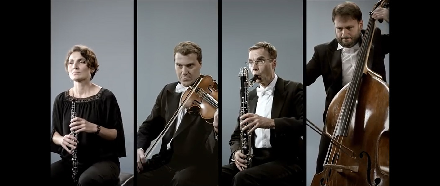berlinski orkestar_cover
