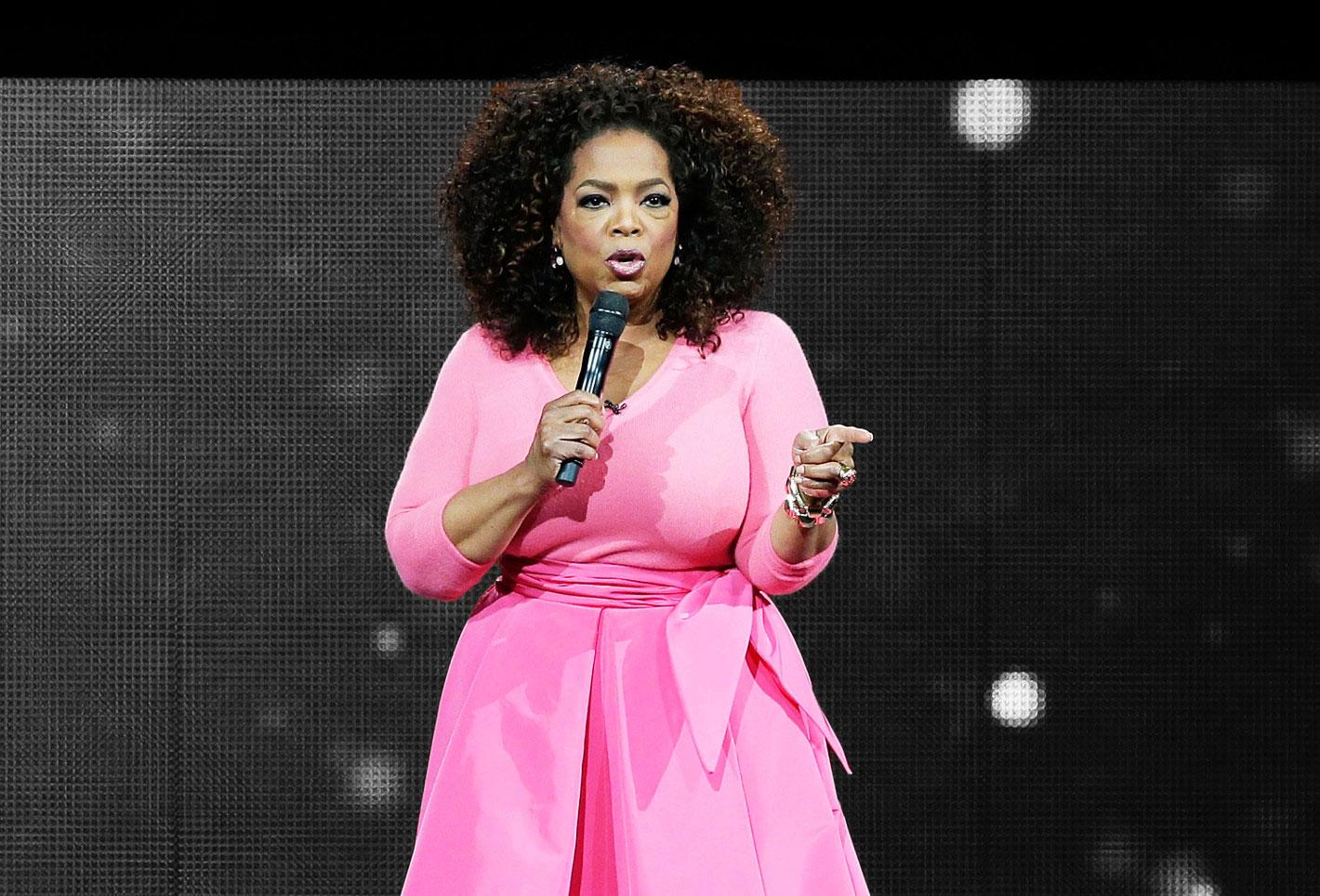 Oprah_1