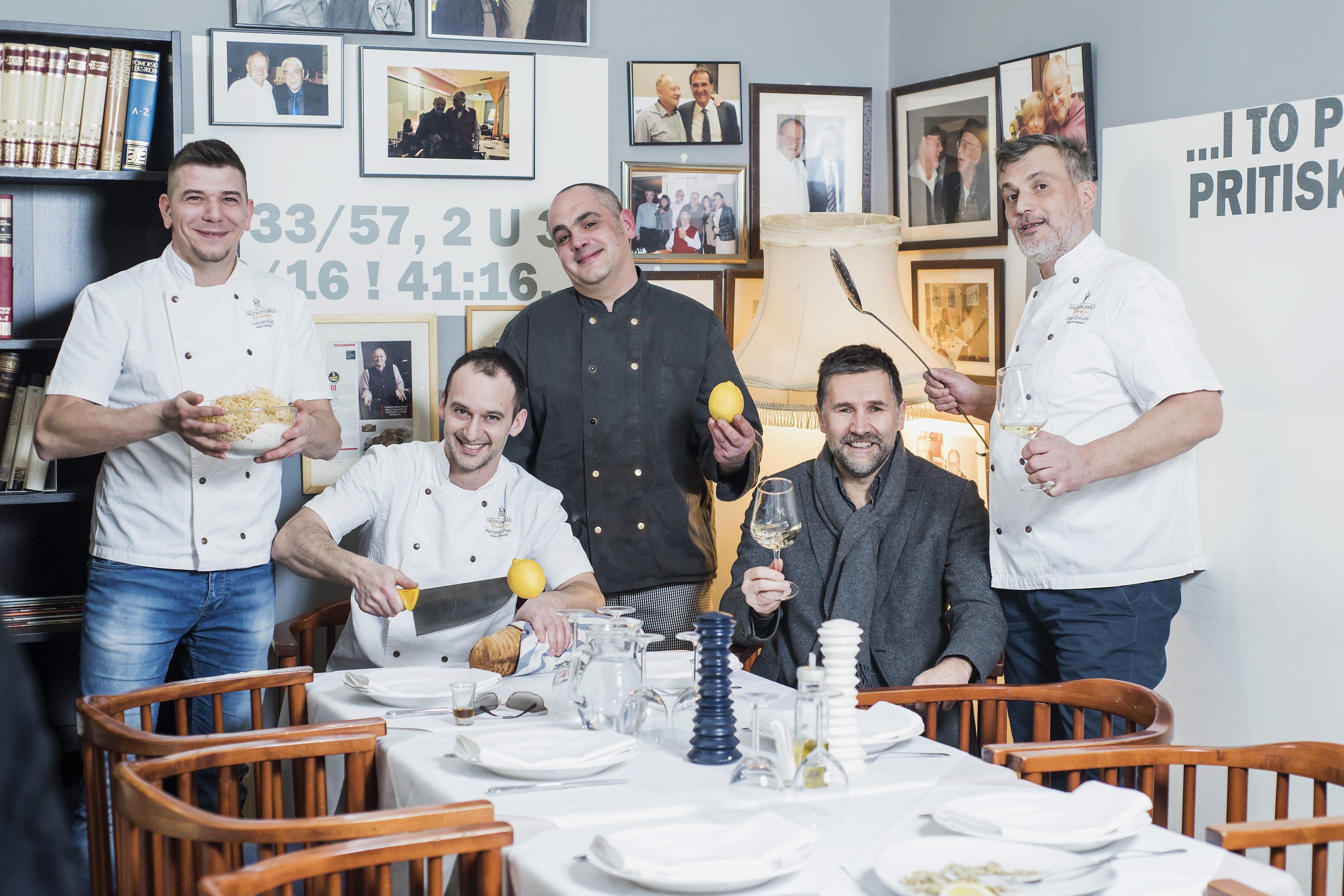 gastronomadi_valentinovo1-270117