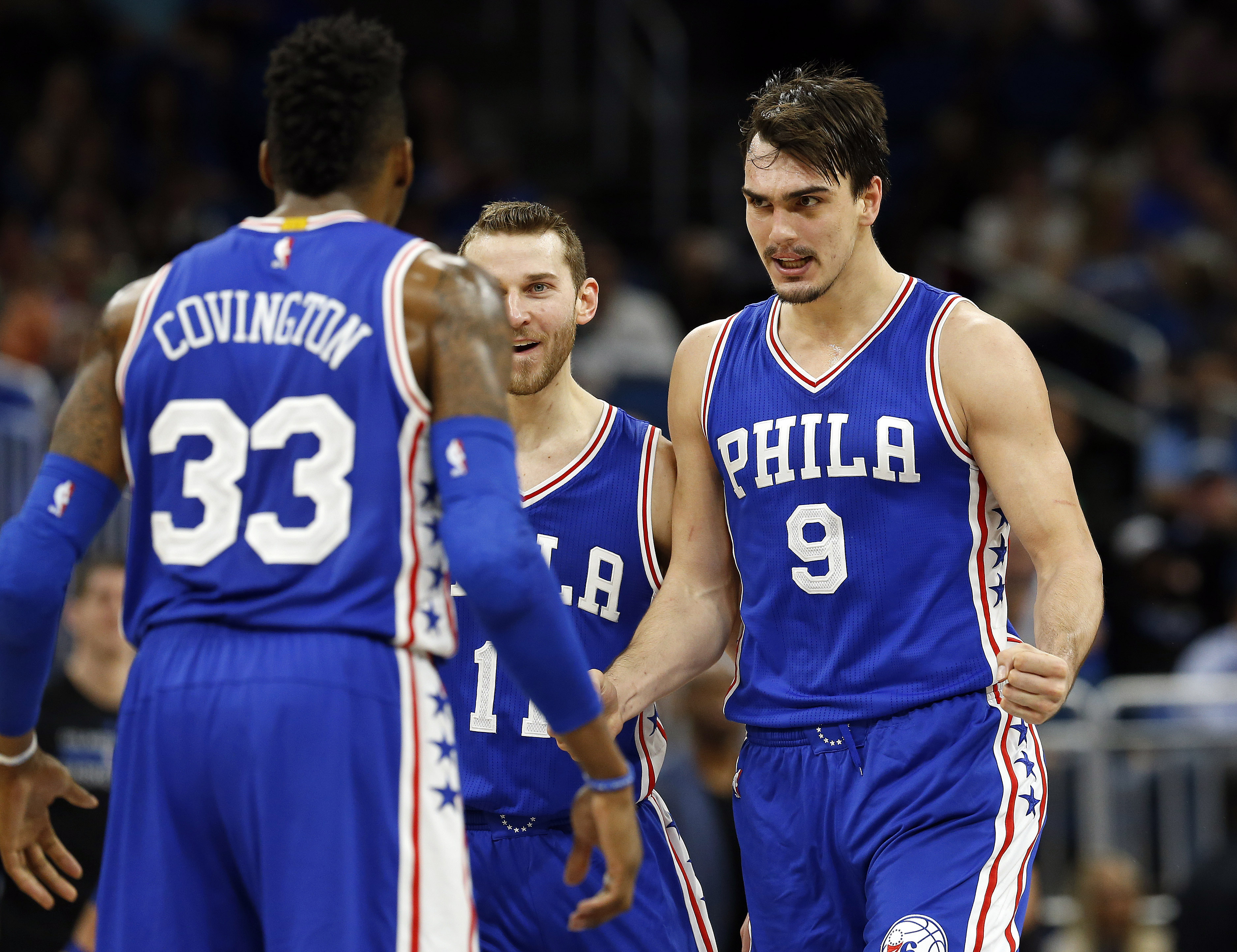 2017-02-10T025819Z_1873902358_NOCID_RTRMADP_3_NBA-PHILADELPHIA-76ERS-AT-ORLANDO-MAGIC