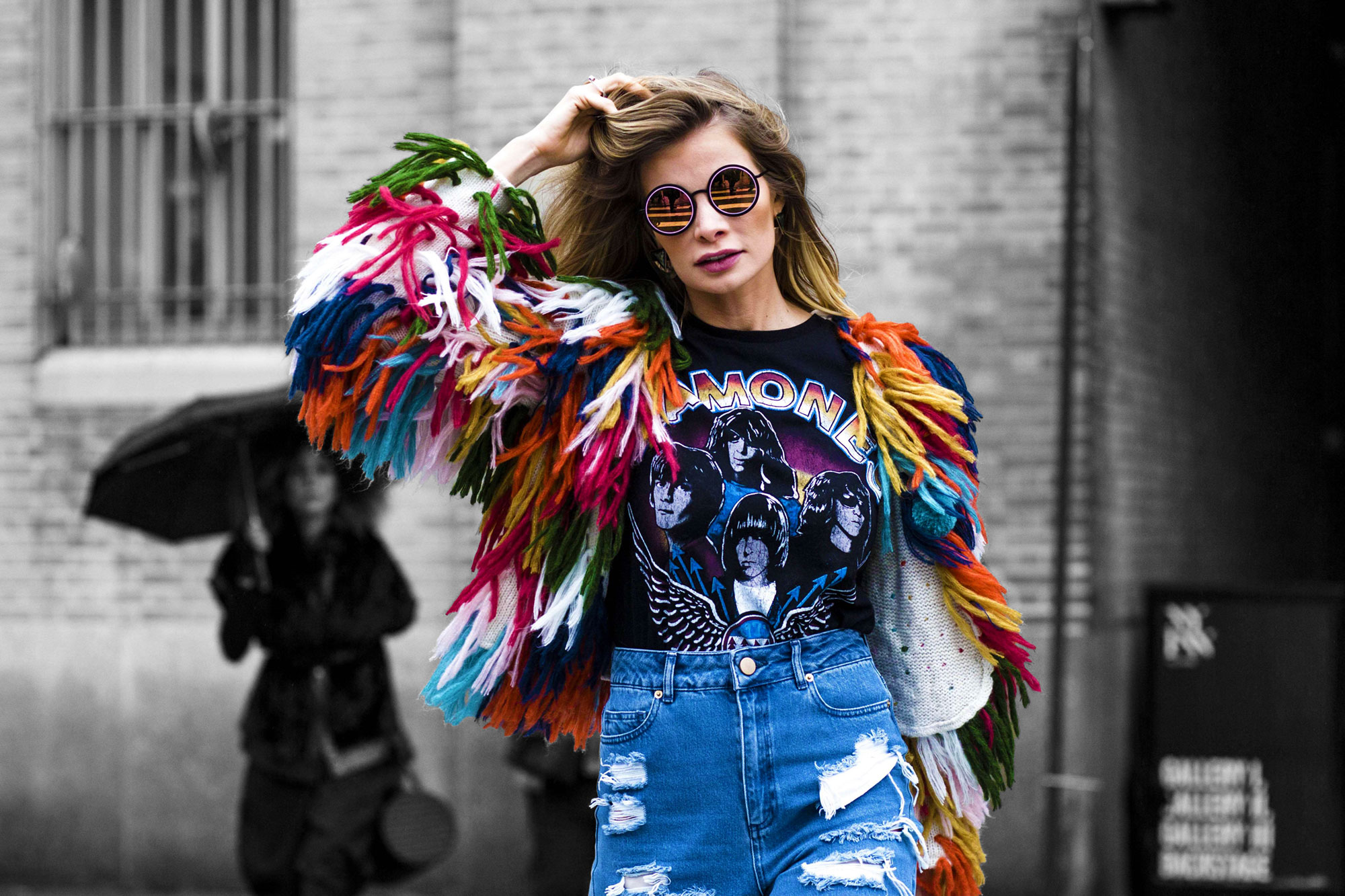 street-style-fashion-week_cover_profimedia
