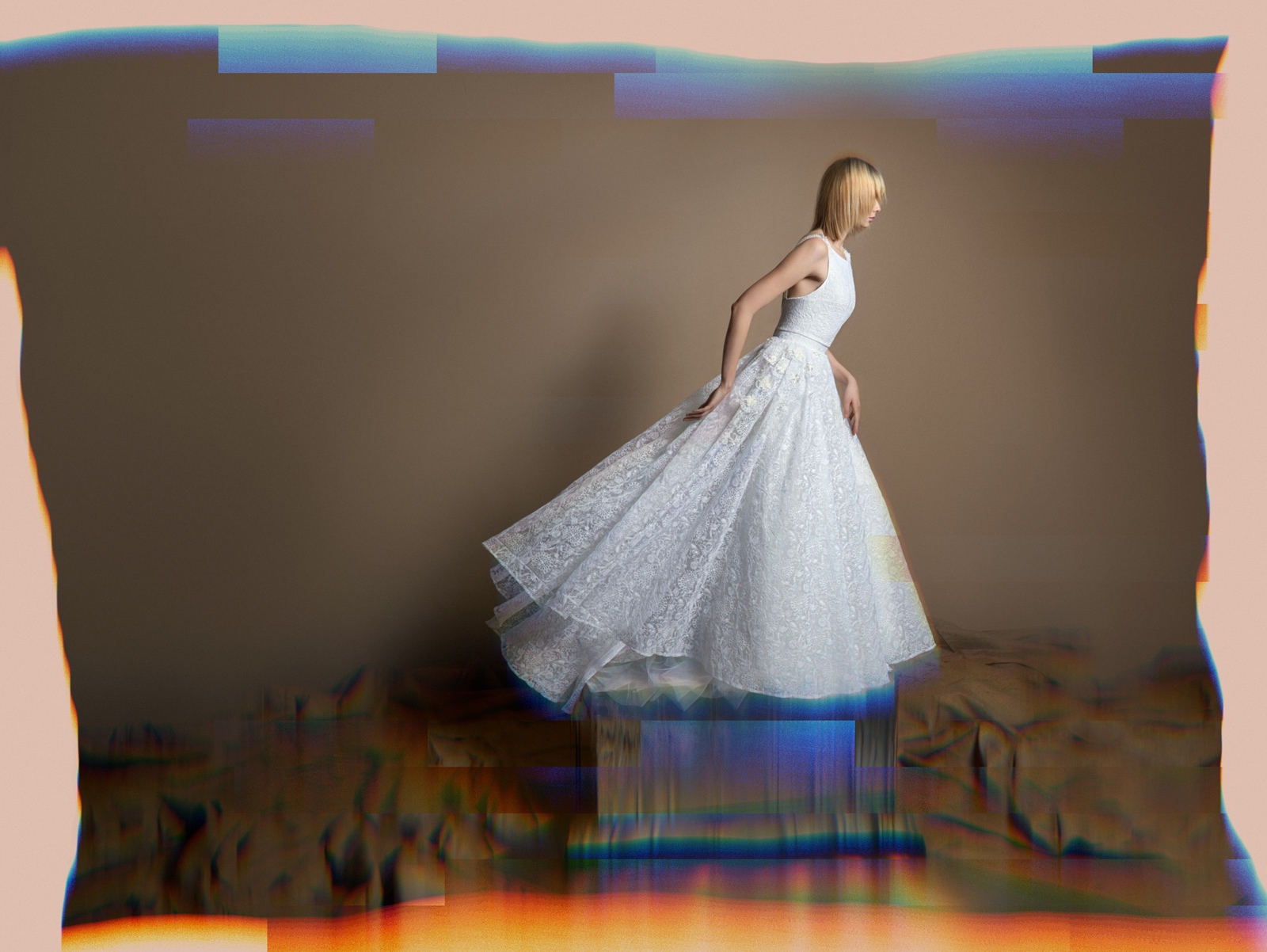 01 alduk bridal ss17 web
