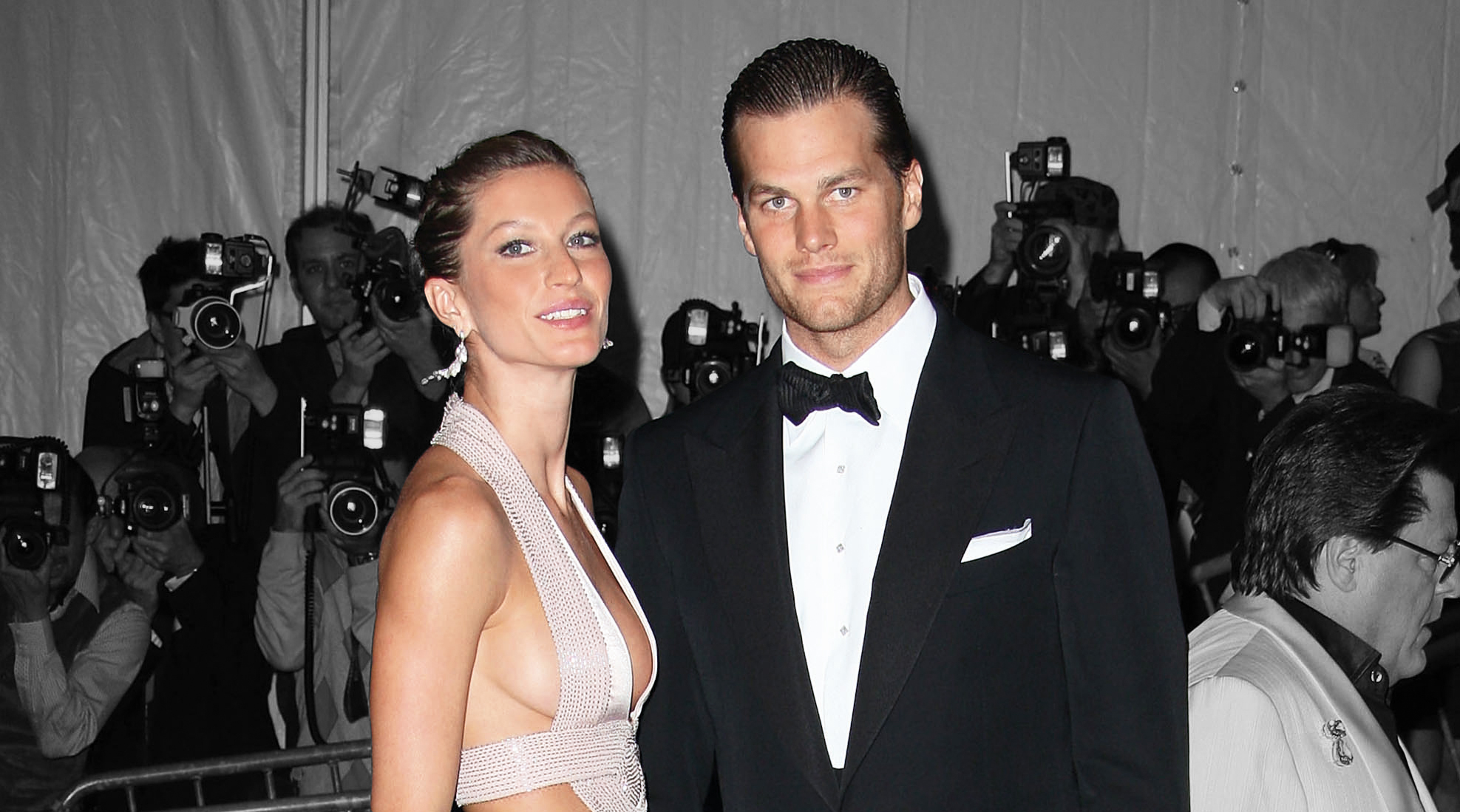 tom brady_cover-fotka_GettyImages