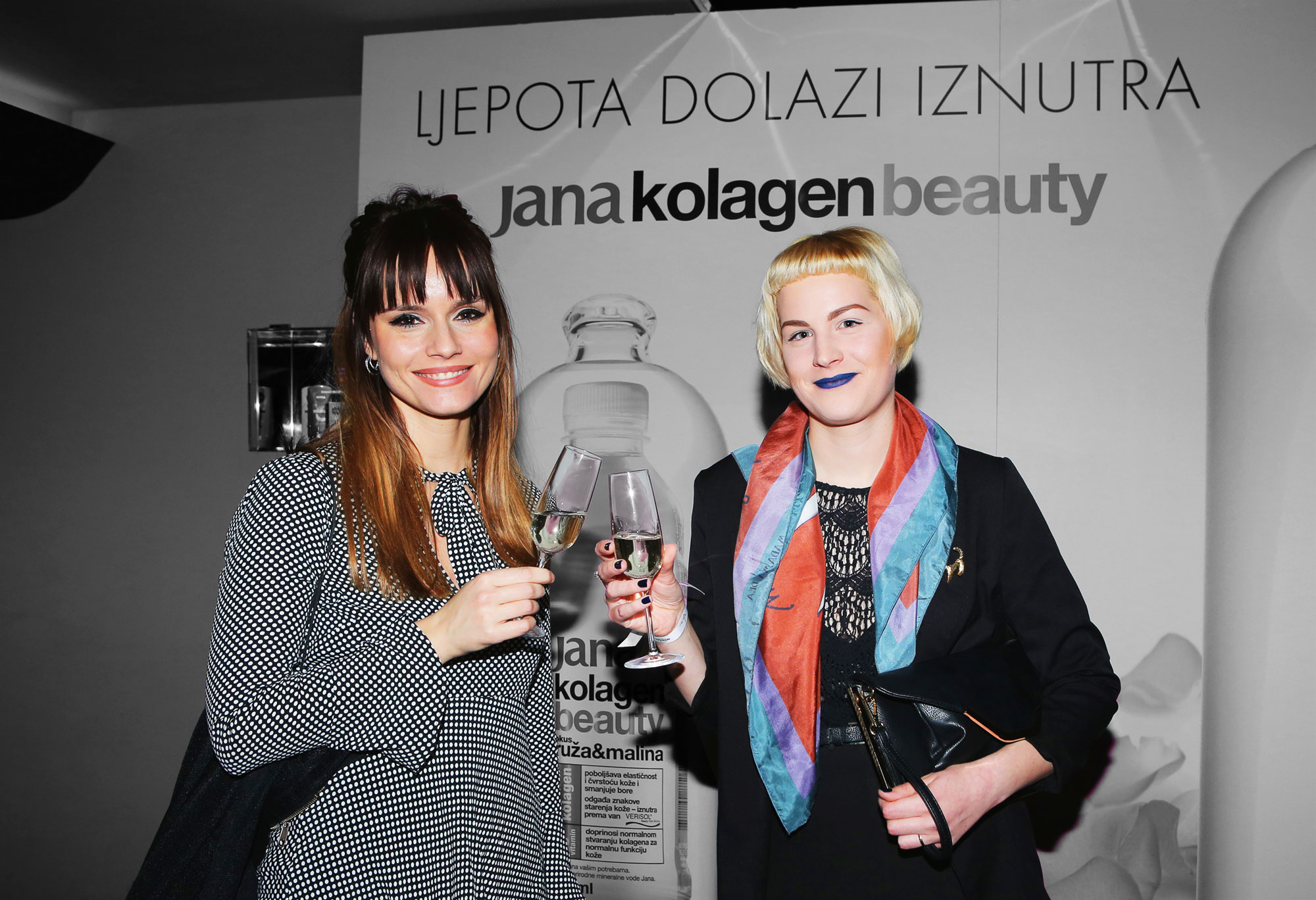 Nina-Mia-Cikes-i-Sara-Marija-Radovancevic_cover-fotka
