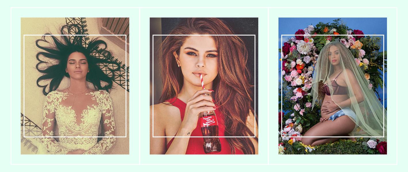 najpopularnije fotke instagrama-cover