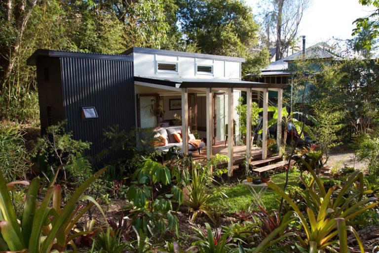 210217-tiny house 4