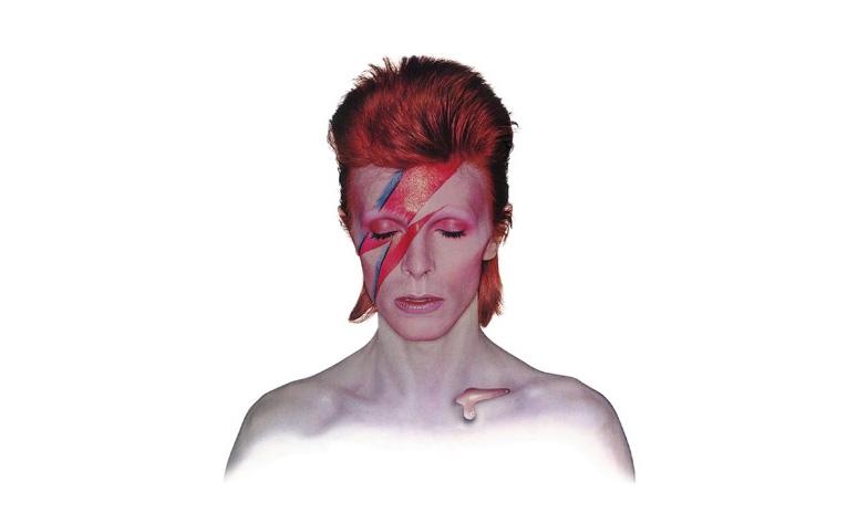 Bowie_NaslovnaMala
