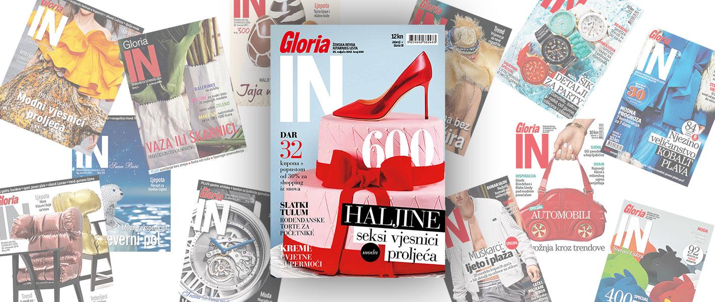 jubilarni-600-ti-IN_cover