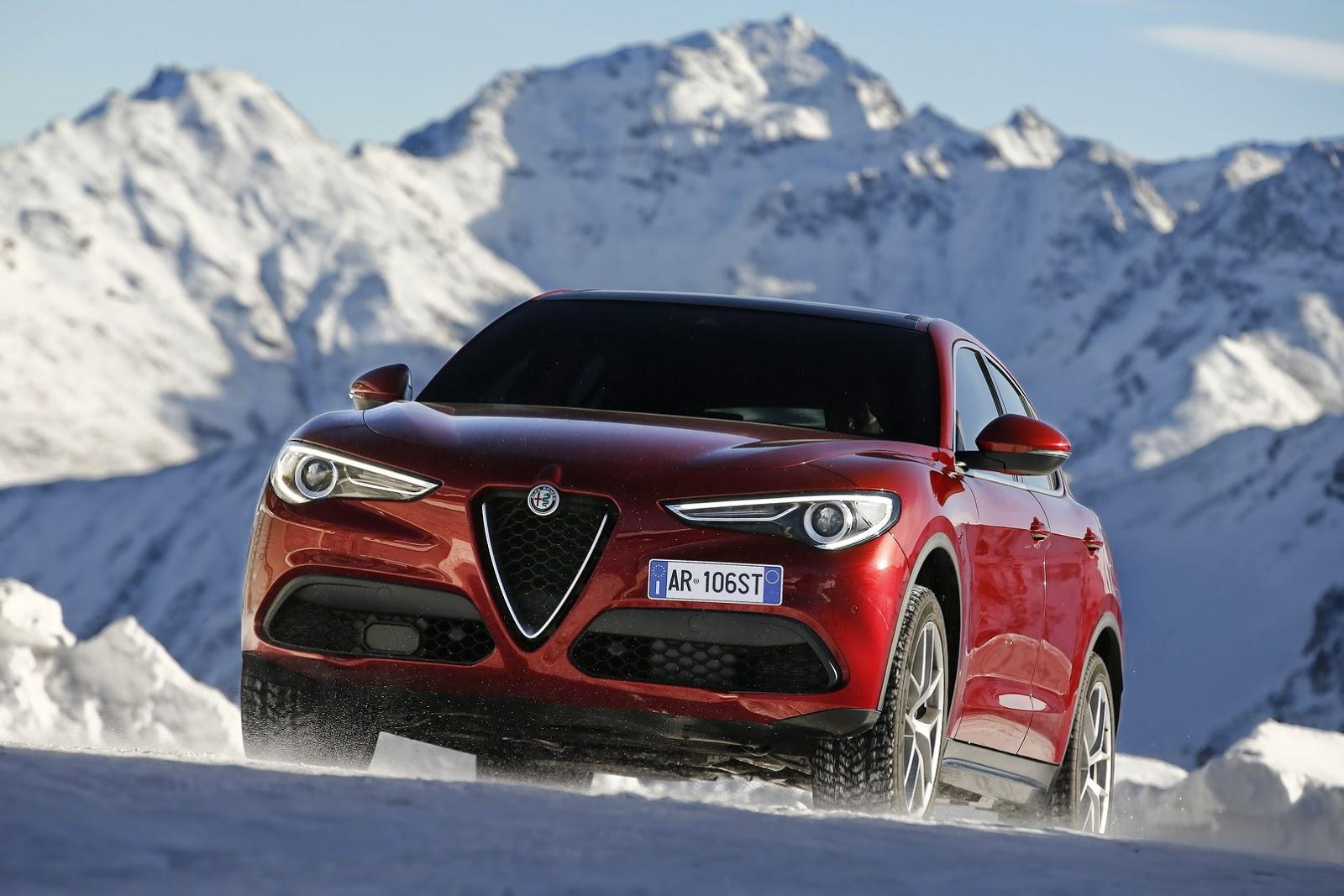 Alfa-Romeo-Stelvio-44