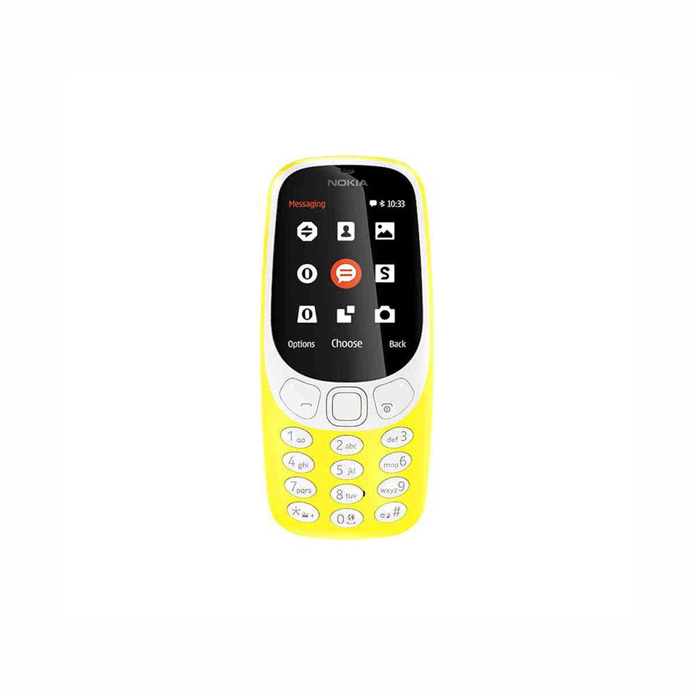 Nokia-3310-Yellow_2