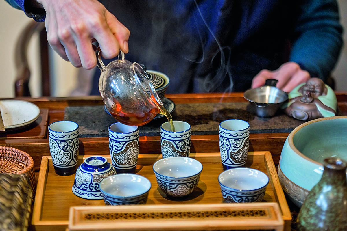 teahouse-jing-yuan11-010217