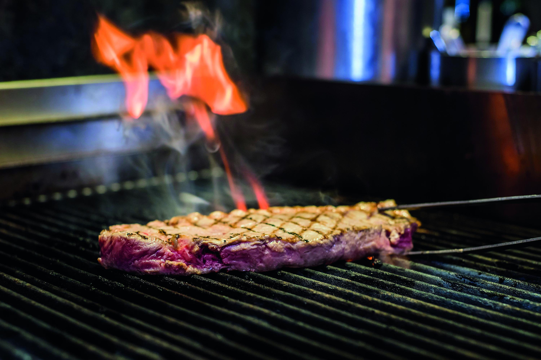 oxbo-steak3-101016-MM_IC-1
