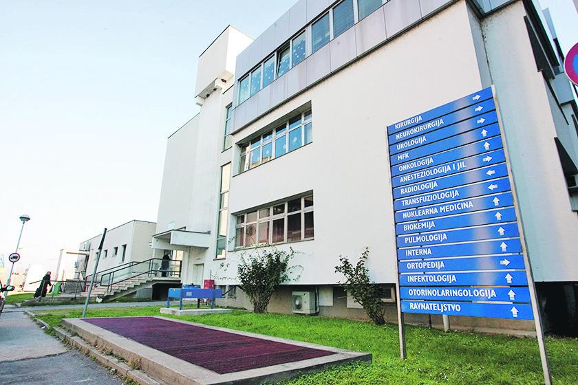 102839-134235-bolnica_osijek4-121213