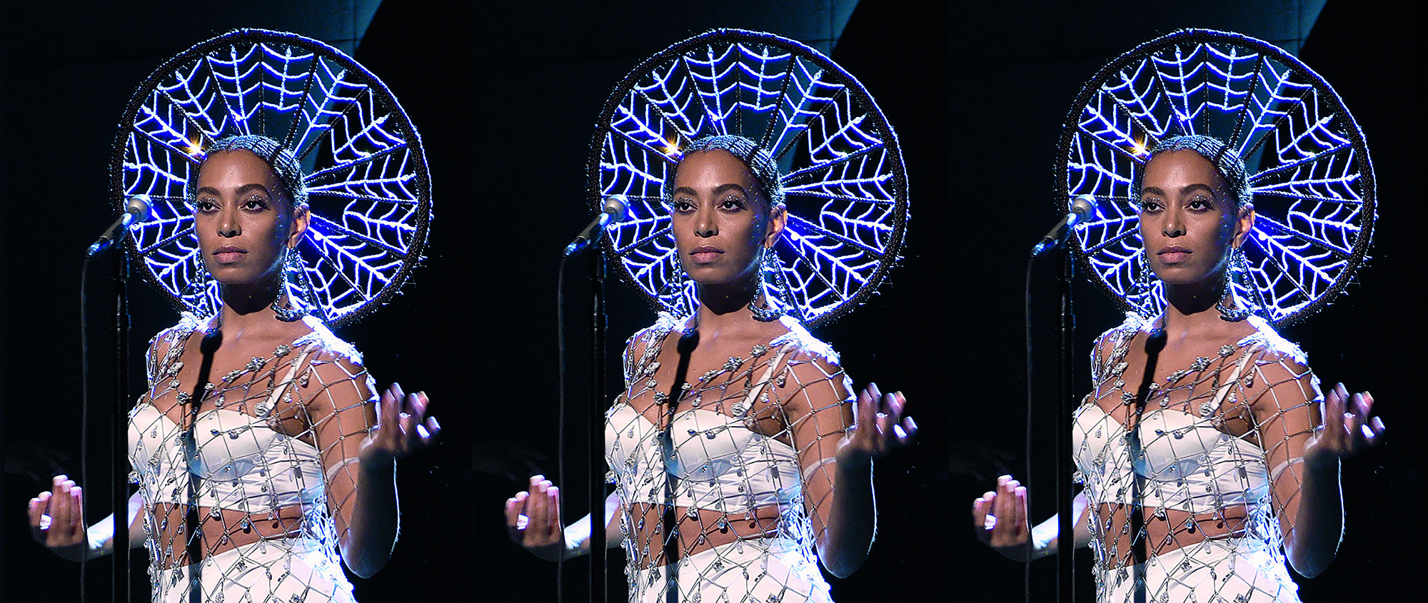 Solange_cover_GettyImages
