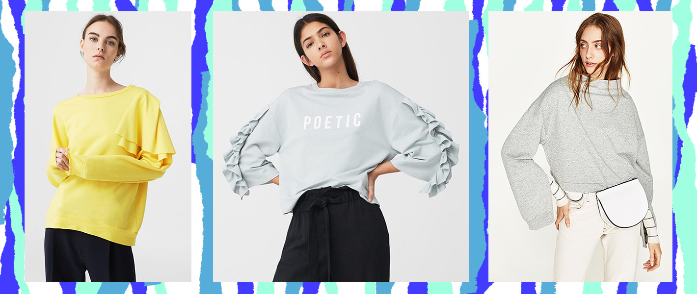 sweatshirts_cover