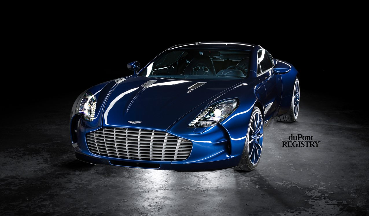 dupont-aston-one77-for-sale-1