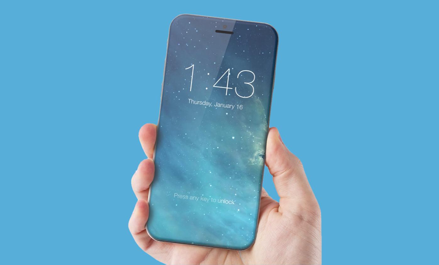 iphone8_naslovna