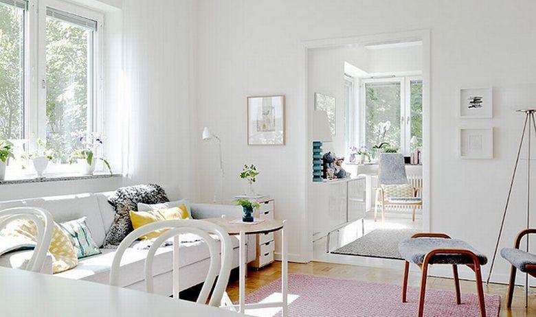 deco-living-room