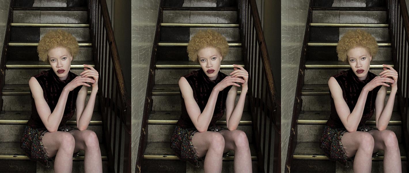 albino crnkinja_cover
