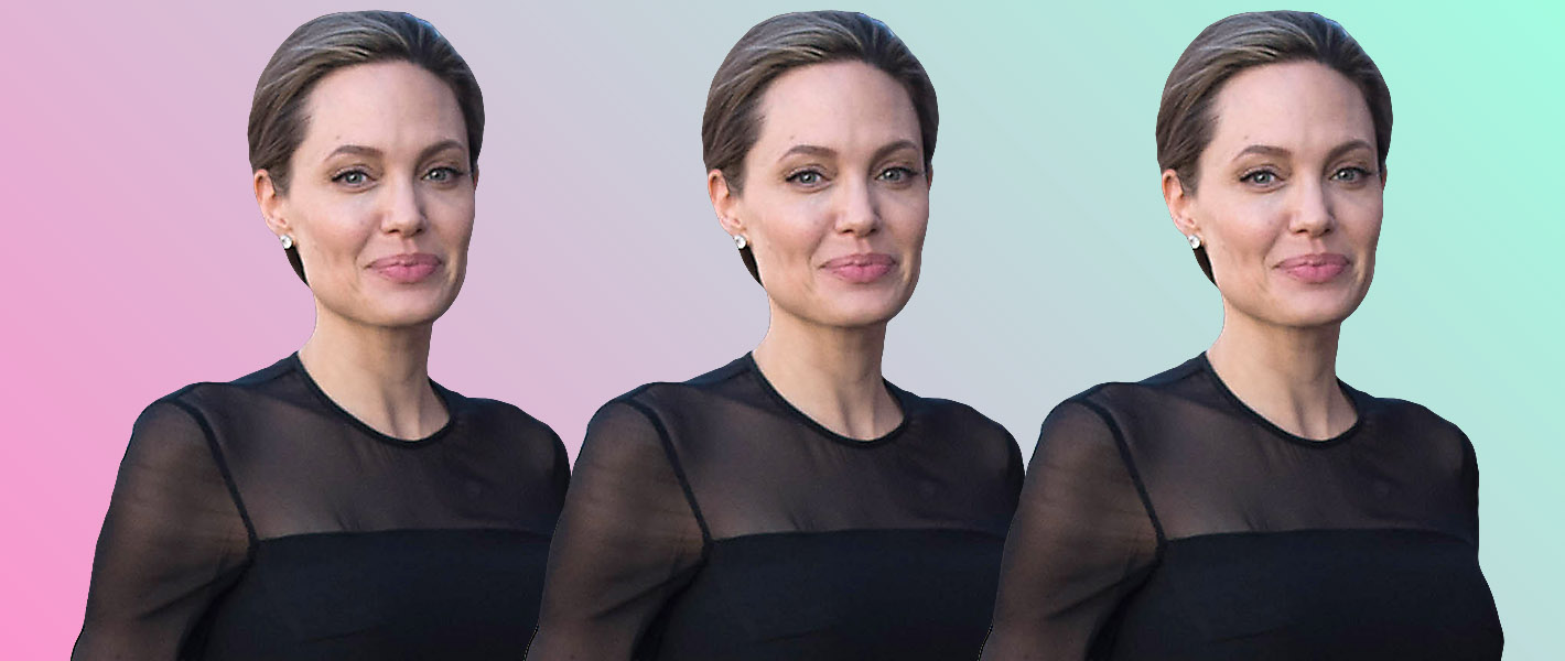 angelina posvaja_cover_getty