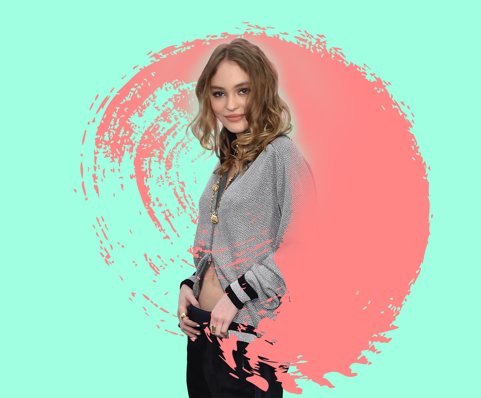 lily rose depp_cover_GettyImages