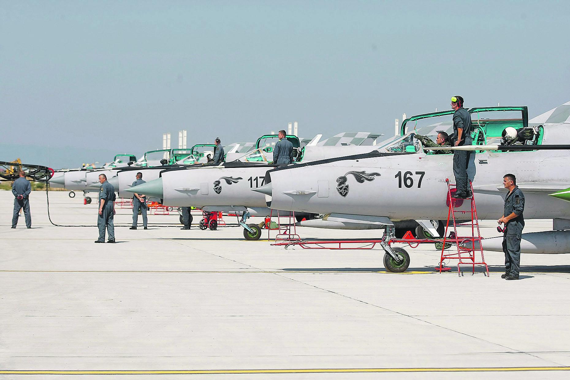borbeni-avioni9-220715