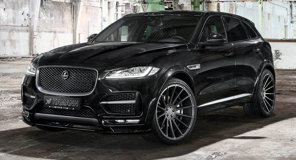 HAMANN_F_PACE_front_blacka