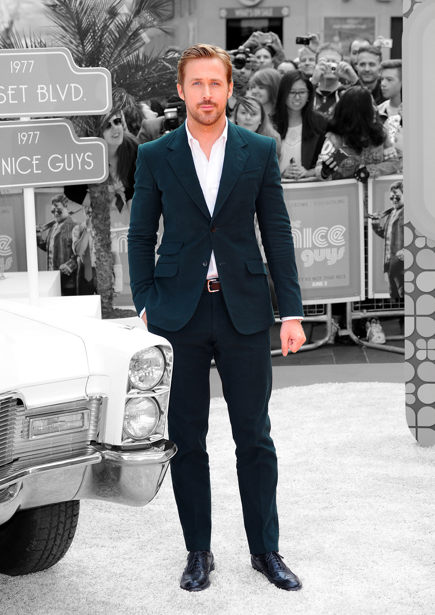 ryan gosling_cover-fotka_GettyImages