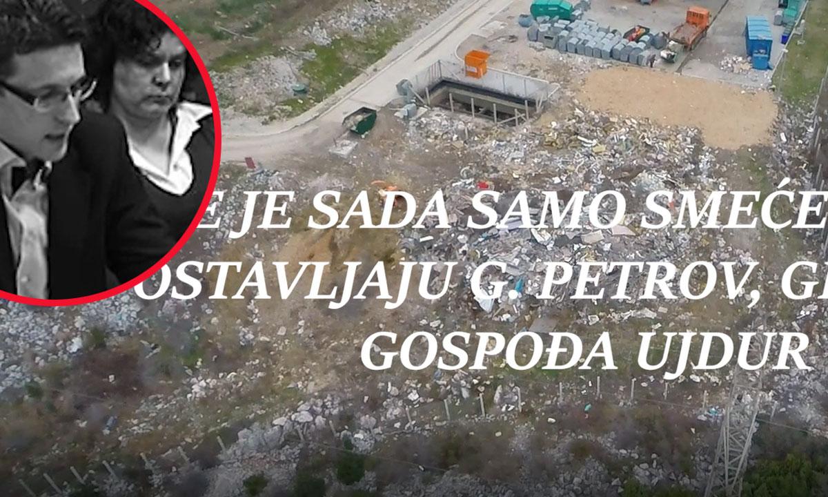 petrov1111