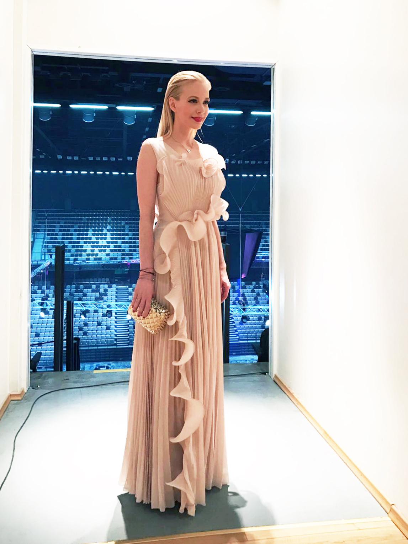 Jelena Rozga (1)