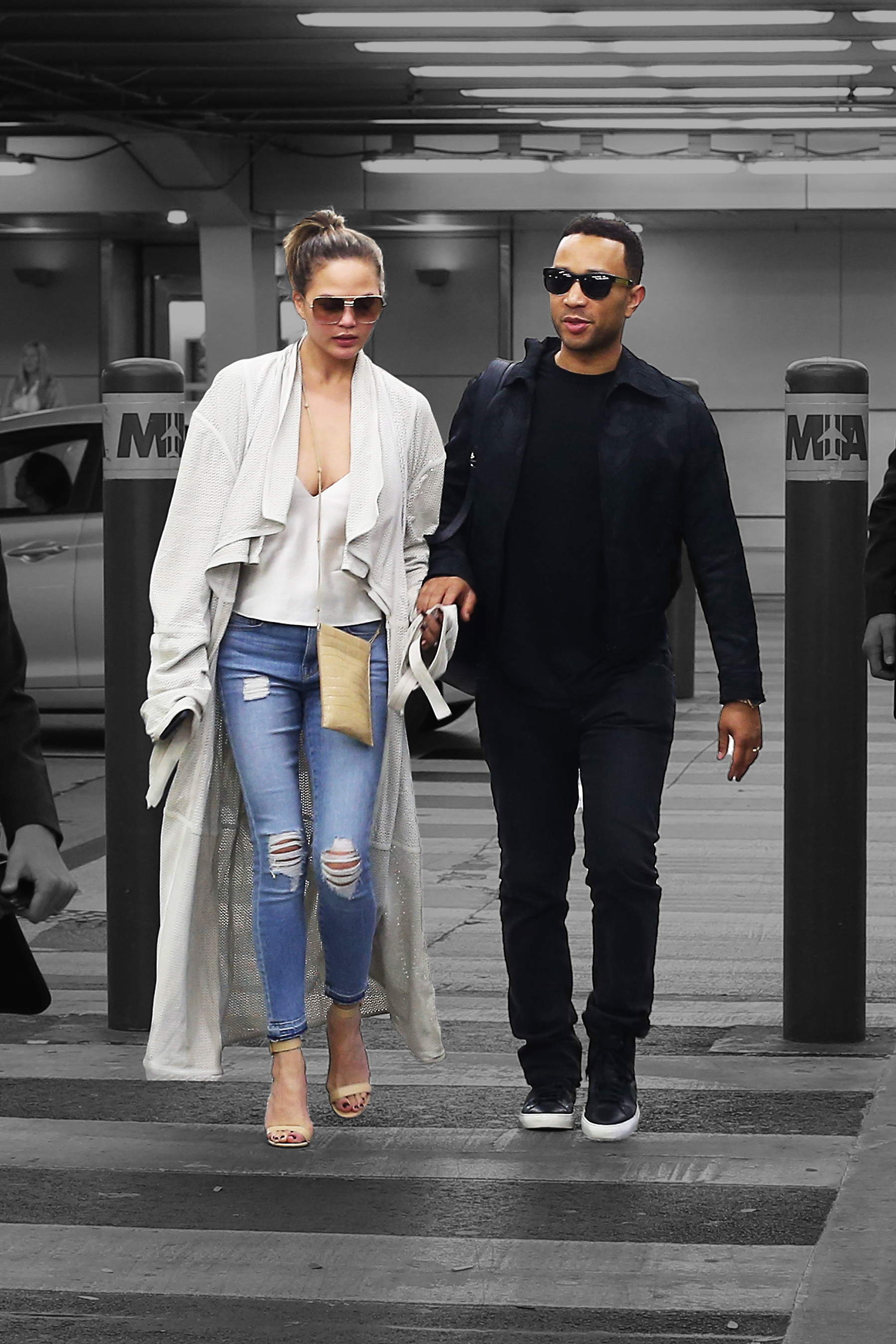 john legend and chrissy teigen_cover_profimedia