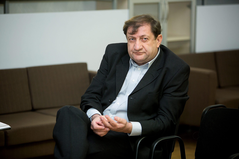 Vlado Zec
