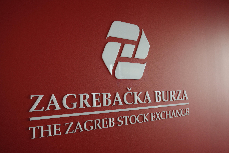 zagrebacka_burza13-190912