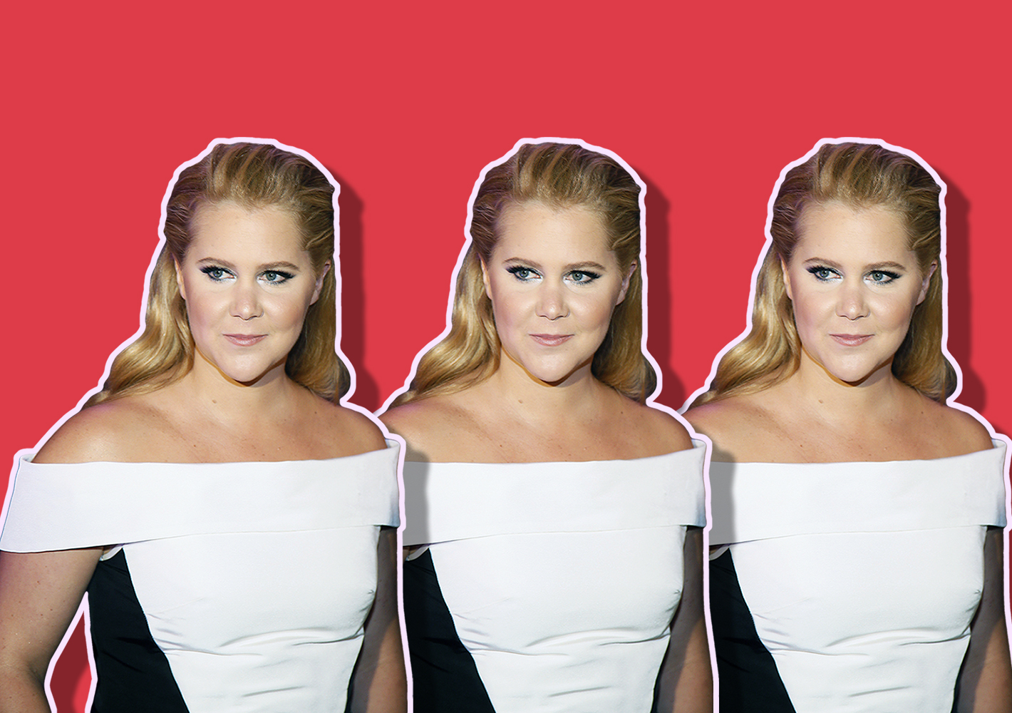 amy schumer_cover