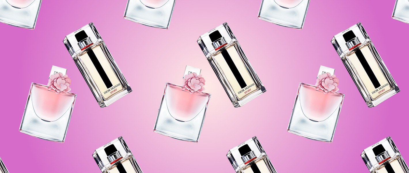 parfemi proljece_cover