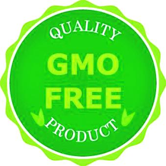 GMO-Free-300x300