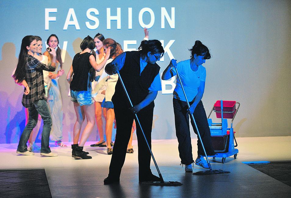 115046-147620-fashion_finalisti_hrf2-120313