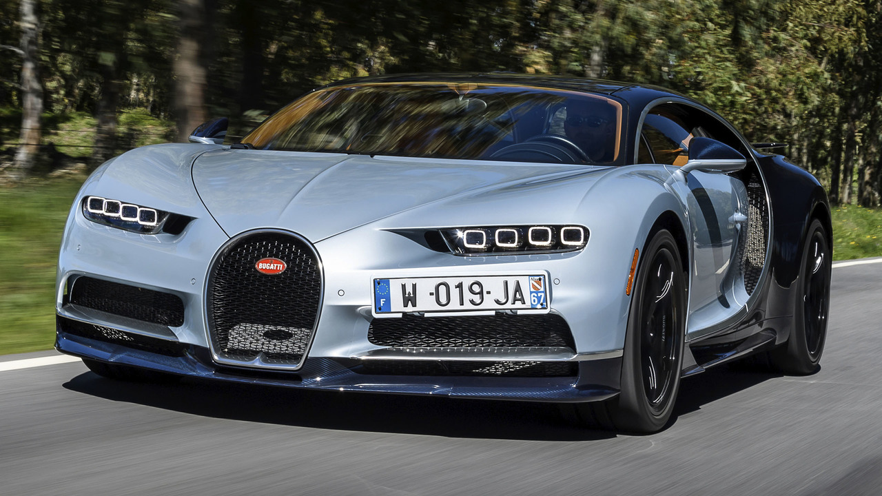 2017-bugatti-ch9iron-first-drive